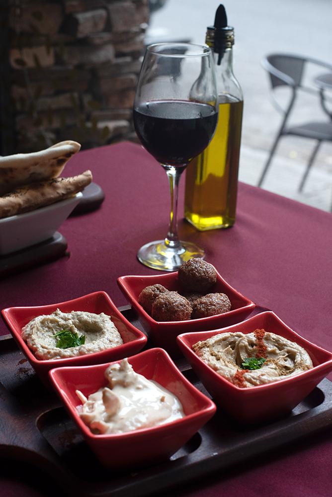 Gastronomía-bandeja2