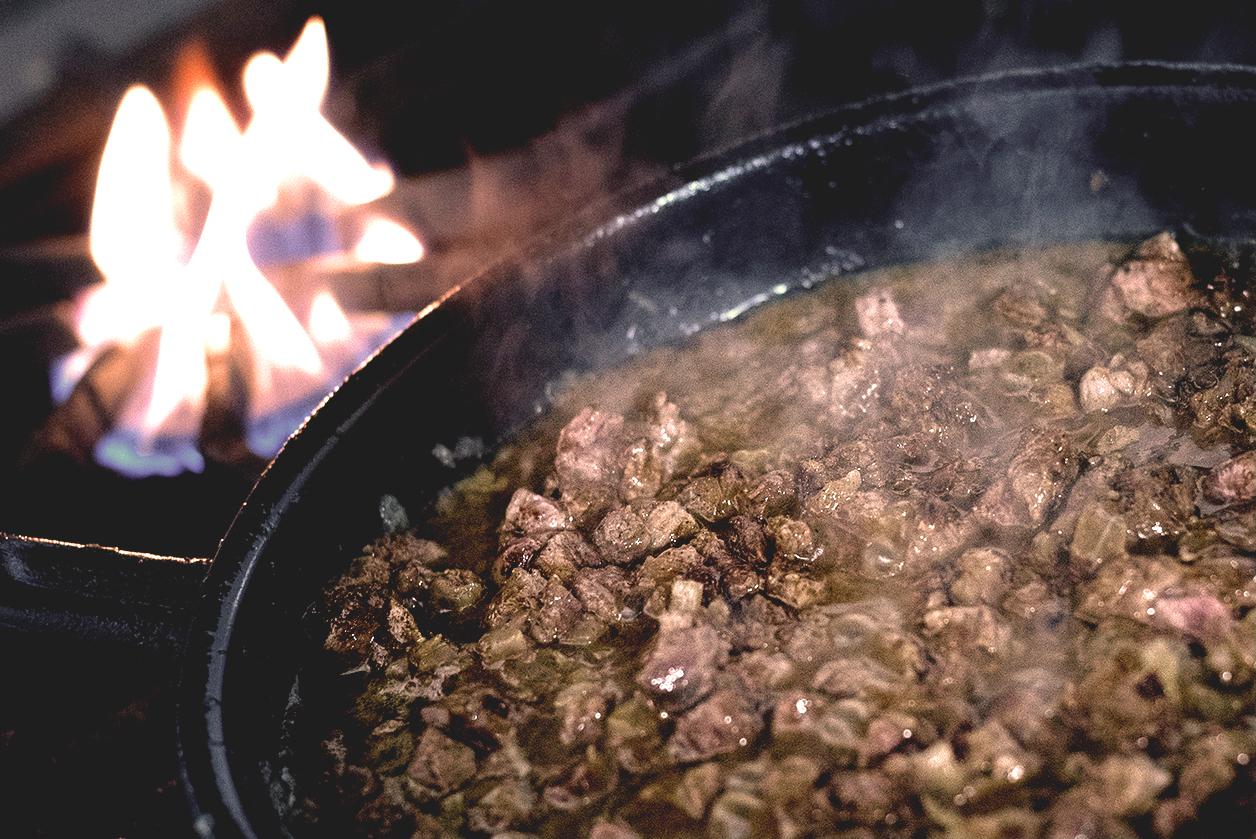 Gastronomía-cocina