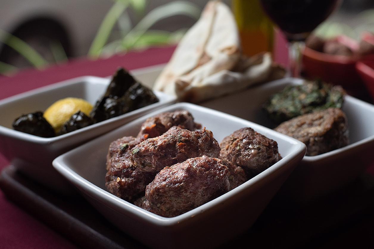 Gastronomía-tabla