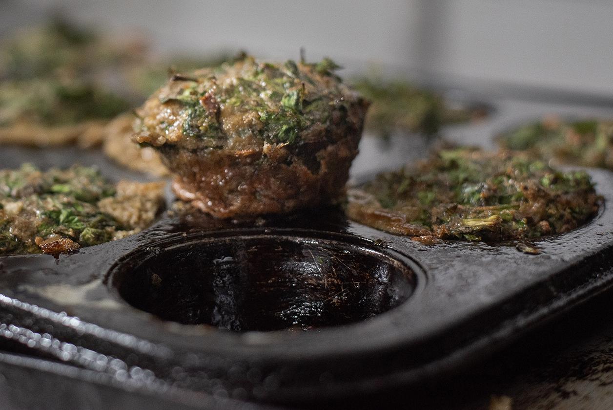 Gastronomía-torrejas-seso